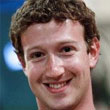 Facebook's Zuckerberg Tops List of Highest Rated CEOs