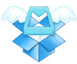 Dropbox Gobbles Up Popular Mailbox iOS App, Both Products Live On