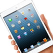 Will Apple Launch a Second Generation iPad Mini in 2013?