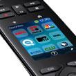 Will Smartphones Make Remote Controls Obsolete?
