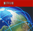 Netflix Working On 4K Content Streaming In the 'Next Year or Two'