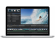 Apple Facing Potential Class Action For MacBook Pro Retina Display Ghosting Problems