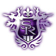 THQ's Saints Row 4 Coming in August