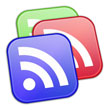 Inventor of RSS Says Good Riddance To Google Reader, Worries About Google's Influence On News