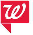 Walgreens To Build First Self-Powered Retail Store with Solar, Wind, and Geothermal Technologies