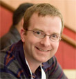 Facebook Names Ex-Mozilla VP Mike Schroeper, SVP of Engineering To CTO