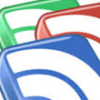 Petition To Bring Back Google Reader Garners 125K Votes