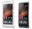 Sony Mobile Adds New Xperia Smartphones To Lineup, XPeria SP and XPeria