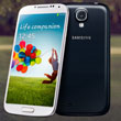 Samsung Galaxy S4 Benchmarks Show Total Dominance Over iPhone 5, HTC One