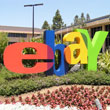 eBay's Lowering Fees in Bid to Lure Angry Amazon Sellers