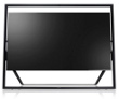 Samsung S9 UHD TV - 4K High Def, 85-Inch, Preorder This Month for Only $40K
