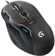 Revamp of Logitech G Series Gaming Peripherals Backed By Extensive R&D