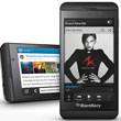 BlackBerry 10 Store Rushes Past 100,000 Apps Milestone