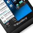 At Long Last, BlackBerry Z10 is Now Available in the U.S. (via AT&T)