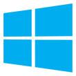 Windows Blue Build Shows Improved UI and Multitasking