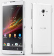 Sony's Astoundingly Expensive Sony Xperia ZL Up For Preorder