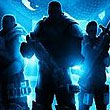 XCOM: Enemy Unknown Invades iOS This Summer