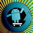 CyanogenMod Founder Leaves Samsung, Takes Potshots at TouchWiz on Way Out