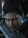 Hell Hath No Fury: Starcraft II: Heart of the Swarm Reviewed