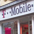 T-Mobile Outs New Pricing Plans, Unlimited Voice, Text, Data For $70 Per Month