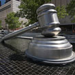 Apple, Samsung Patent Saga Still Unraveling
