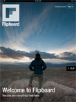 Flipboard Gives Users Magazine Creation Tools