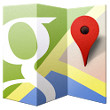 Google Maps Now Empowered with Live Public Transit Information