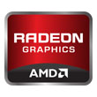 EA and AMD Demo Battlefield 4 On AMD Radeon HD 7990 Graphics
