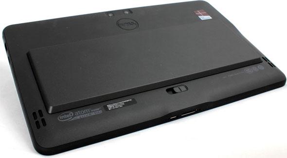 Dell Inspiron 10