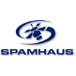 DDoS Attack Against Spamhaus Exposes Huge Security Threat On DNS Servers