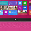 Will Microsoft's Partners Build a Windows 8 Tablet to Compete with the iPad Mini?
