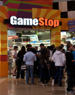 Pain and Anguish: GameStop Reports $270M Net Loss