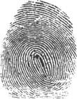 Future Generation Smartphone Tech To Include Biometric Security