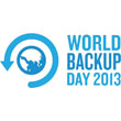 It's World Backup Day: Time to Protect Your Data!