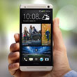 HTC One with 64GB is an AT&T Exclusive, No Fooling