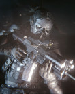 Epic's Unreal Engine 4 'Infiltrator' Demo Looks Simply Amazing