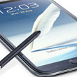 Are 'Phablets' Like Samsung's Galaxy Note a Passing Fad?