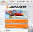 Think Your Nexus 7 Is Fast? 3DMark Android Edition Lets You Prove It