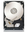 Seagate Lays Claim to Industry's Only 1TB-Platter 4TB Desktop Hard Drive