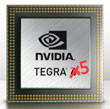 NVIDIA SVP Tony Tamasi Claims Tegra 5 Will Be Faster Than PS3 and Xbox 360