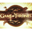 Game of Thrones Breaks BitTorrent Piracy Record, HBO Takes News in Stride