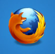Firefox 20 Is Official With Android Tweaks And Privacy Additions