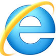 Chrome, Firefox Have Little Chance of Ever Catching Internet Explorer