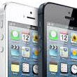 "Work on iOS 7 is ""Running Behind,"" Next iPhone Still on Schedule"