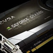 EVGA Serves Apple Users a GeForce GTX 680 Mac Edition Graphics Card