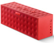 Jawbone JAMBOX 2.0 Firmware Update Offers Better Sound, Extended Battery Life