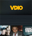 Rdio Expands With Vdio: Another Movie Streaming Service With Real-Time Flair