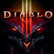 Diablo III 1.0.8 Patch Released, Improves Co-Op Game Play