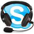 Skype Usages Reaches Record 2 Billion Minutes Per Day