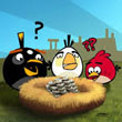 Angry Birds Maker Doubles Revenue in 2012, Toys Contribute 45 Percent